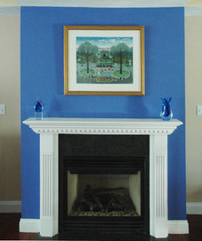 17 Things Color Consultants Want You to Know - Houzz   How to Choose Paint Colors   Scoop.it