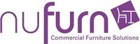 Nufurn | Furniture to choose for the right design. | Scoop.it