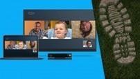 Skype: comment passer un appel vidéo de groupe gratuitement | Tutoriels - How To | Softonic | eLearning en Belgique | Scoop.it