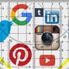 Educational Use of Social Media