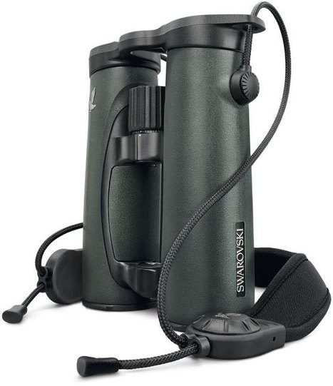 Best High Powered Binoculars for Hunting - Best Binocular Reviews | World of Optics | Scoop.it