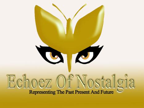 Echoez Of Nostalgia Recommends: Echoez Of Health Magazine | Echoez Of Health | Scoop.it