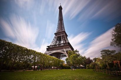 Top 50 des petits signes que tu habites Paris (que tu le veuilles ou non) | Paris Secret et Insolite | Scoop.it