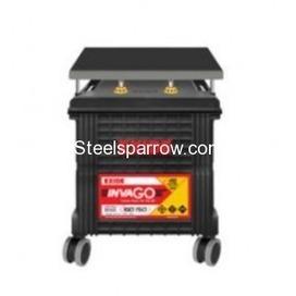 Exide Invago Battery Model -IGO 200 Online Sales @ Steelsparrow | Industrial & Engineering goods online sales. | Scoop.it