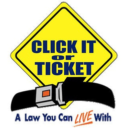 Click It or Ticket/Memorial Day Holiday Enforcement | SurfKY.com | Asphalt Paving | Scoop.it