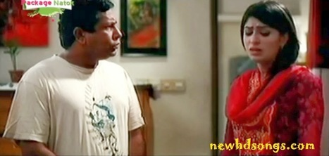 Sikindar Box Akhon Pagol Pray Bangla Natok HD Video Download 2014 - New HD Songs | Bangla Natok Download | Scoop.it
