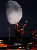 Bruce Springsteen & The E Street Band @ Stade de France - RockerParis | Bruce Springsteen | Scoop.it