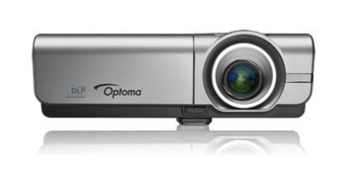 (EN) - Projectors Glossary of terms | Optoma | Glossarissimo! | Scoop.it
