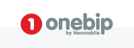 Can mobile carrier billing monetise beyond online gaming and dating? - Neomobile Blog | Mobile commerce | Scoop.it