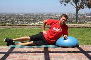 8 Best Core-Strengthening Exercises for Endurance Athletes | Marathon Running Tips | Scoop.it