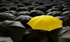 كن مختلفاً | www.arab-muslim.com منتديات عرب مسلم | Scoop.it