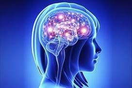 Chemotherapy-related decline in cognitive function correlated with biomarkers ... - Oncology Nurse Advisor | Social Neuroscience Advances | Scoop.it