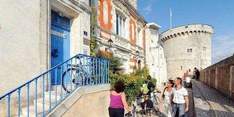 La prime aux plus belles initiatives - Sud Ouest | E-tourisme vidéo storytelling Evalir-Evatourisme | Scoop.it