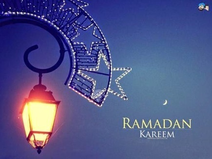 When is Ramadan 2014 in UAE? | technology | Scoop.it