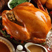 Top 5 FOX Myths To Debunk This Thanksgiving | #OccupyWallstreet | Scoop.it