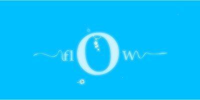 fl0w | Online Web Games | Scoop.it
