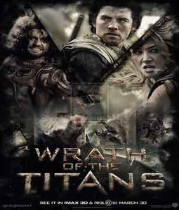 Wrath of the Titans Movie Watch Online Free Download | Watch Movie Online For Download Free HD Movie | Watch Movie Online | Scoop.it