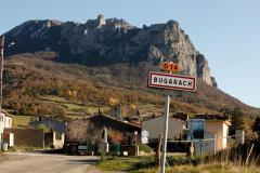 Viva l'Apocalypse! Crack Open the End-of-the-World Wine | Bugarach | Scoop.it