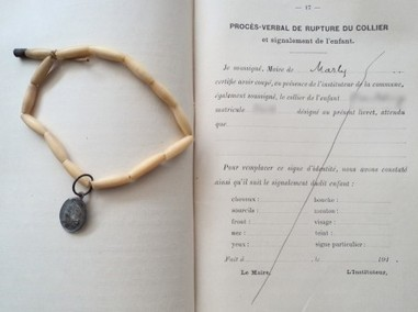 Le document de juin 2013 | Archives départementales de l'Aisne | L'écho d'antan | Scoop.it