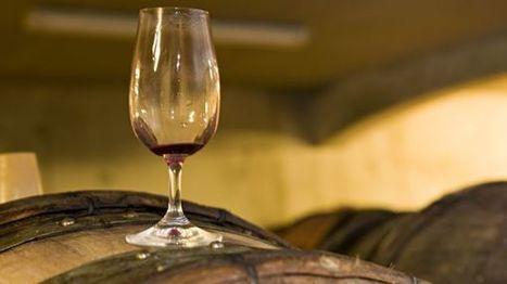 Brexit et vins de Bourgogne : les professionnels envisagent les conséquences | Vin 2.0 | Scoop.it