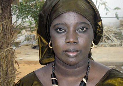 Avant-première du film Mon fils était un écrivain : En hommage à Sembène Ousmane, le lundi prochain à Sorano | Le Quotidien (Sénégal) | Kiosque du monde : Afrique | Scoop.it