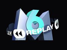 M6 rénove sa TV connectée - CNETFrance | ToutsurlaSocialtv | Scoop.it
