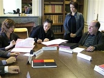 Le Creusot Vers l'école numérique - Le JSL   AlainLarhant   Scoop.it
