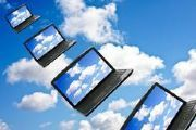 How Cloud Computing Will Change IT by PC WORLD | Cloud Storage | Scoop.it