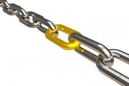 Power-Up Your Backlinks - Give Them Traffic! | Web Marketing | Scoop.it