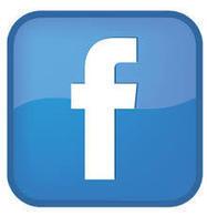 3 Ways To Effectively Prospect On Facebook | Internet Marketing Strategies | Scoop.it