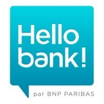 Hello bank! France : orchestra and mobile meet... | audio branding | Scoop.it