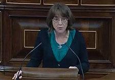 PP y PNV votan en contra mientras el PSOE se abstiene frente a la iniciativa de IU para crear una comisión de investigación que depure responsabilidades en la tragedia de Santiago | PCIB | Scoop.it