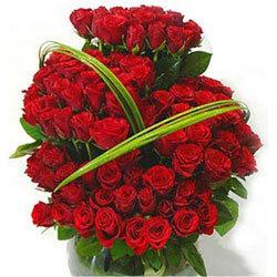 Send Flowers to Noida, Online Gifts Noida, Flower Shop in Noida | Flowers to Noida | Scoop.it
