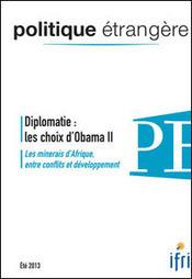 Web et politique: Paris 2014 et la science électorale américaine | Web en politique | Scoop.it