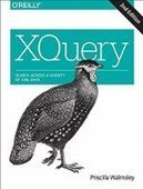 XQuery: Search Across a Variety of XML Data, 2nd Edition - PDF Free Download - Fox eBook | IT Books Free Share | Scoop.it