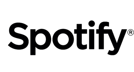 Share sale values Spotify at $8.4bn | News You Can Use - NO PINKSLIME | Scoop.it