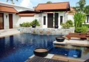 Phuket Villa Resale (PKS0101) | phuket pool villas | Phuket Villa Sales | Phuket Villa Sales in Bangtao Beach | Scoop.it