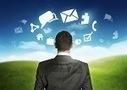 Social Media Specialist | Logistica & Spedizioni | Scoop.it