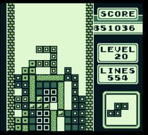 El tetris como metáfora de la paternidad (y por cierto ¡¡feliz cumple!!) :-)   Cuidando...   Scoop.it