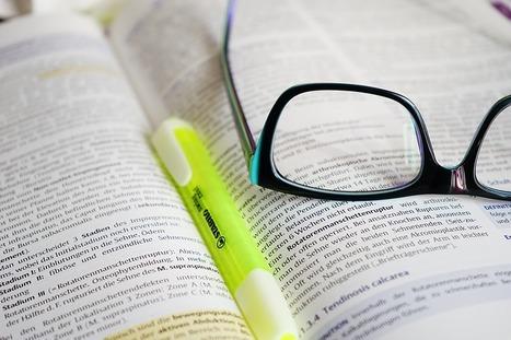 Exploring Your Career Options | Graduate Careers Australia | International Studies @Work (Deakin University) | Scoop.it