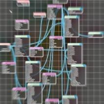 Digital Is | NWP Digital Is | Maker Pedagogy | Scoop.it