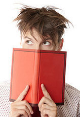 Selfpublishing: come scegliere il titolo del tuo prossimo libro | Diventa editore di te stesso | Scoop.it