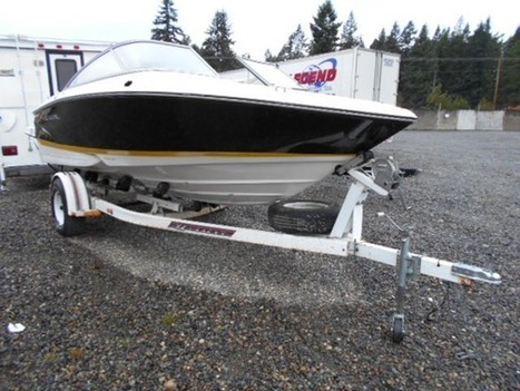 3 Things to Consider Before you Set Sail for Salvage Boat Auctions | Online Auto Auction | Scoop.it
