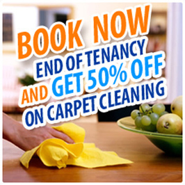 Tenancy cleaning Balham | Cleaning Services | Scoop.it