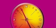 Renforcer et accélérer le changement par l'engagement et l'écoute intelligente | Je, tu, il... nous ! | Scoop.it
