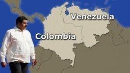 Le Venezuela, un pays généreux | Venezuela | Scoop.it