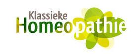Kinderziektes - Mazelen :: Klassieke Homeopathie | Alternatieve geneeswijze | Scoop.it