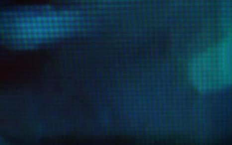 Daniel Bruhl To Play Villain In 'Captain America: Civil War' | Avengers 2 Trailer | Scoop.it