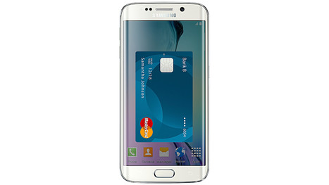 Samsung Pay Already Has More Than One Aussie Bank On Board | Samsung mobile | Scoop.it