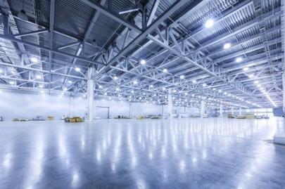 Q3 2015 | Houston Industrial | Market  Report | Corporate Real Estate Matters | Scoop.it